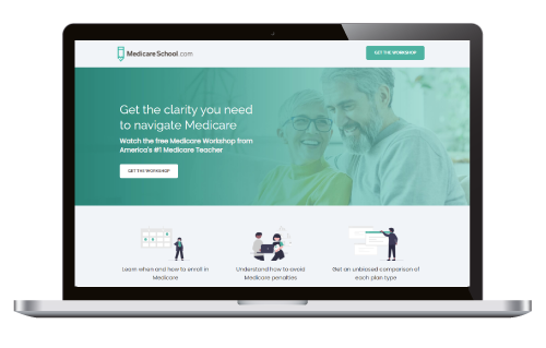Portfolio-MedicareSchool-500px